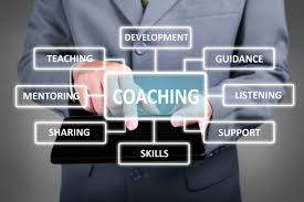 Why Leadership Coaching Matters To Me